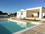 Villa Sudest Lovely Pool