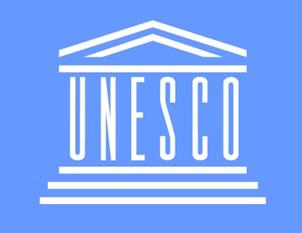 Unesco _0