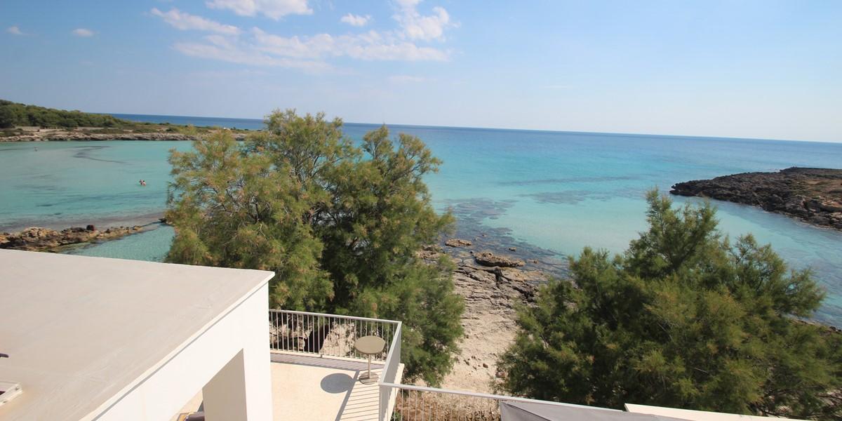 Villa Sabbia Sul Mare V2e