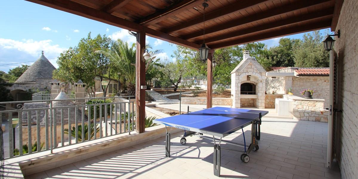 Samax Apt Uva Table Tennis