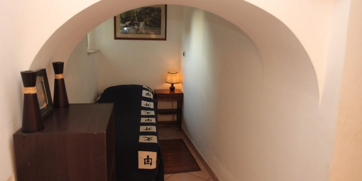 Samax Bed 5 1