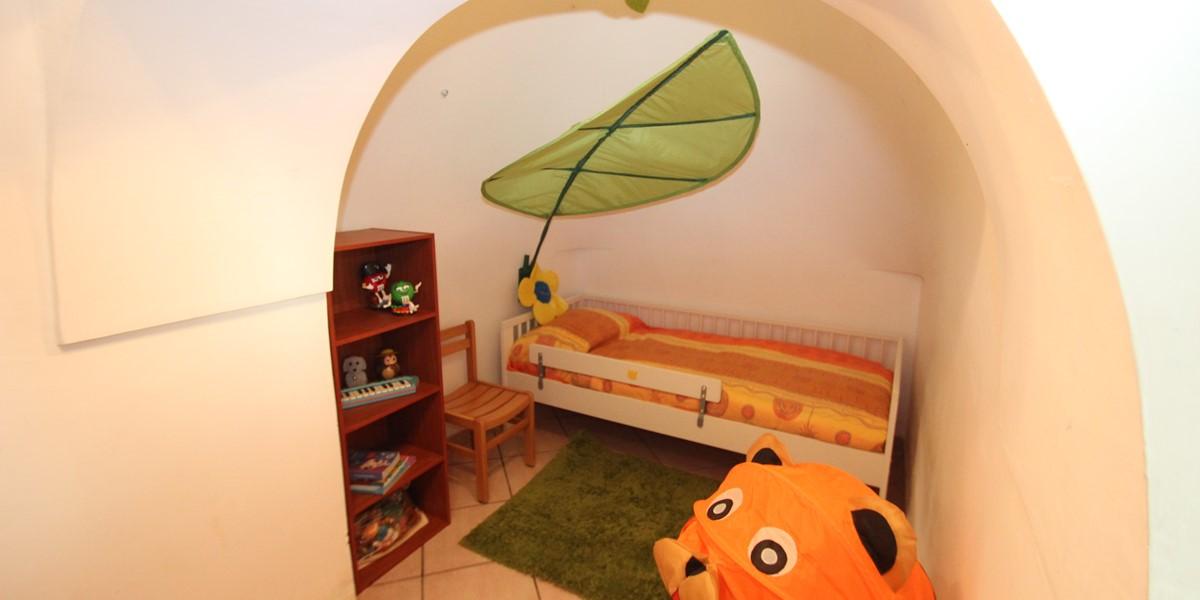 Samax Bed 5 2