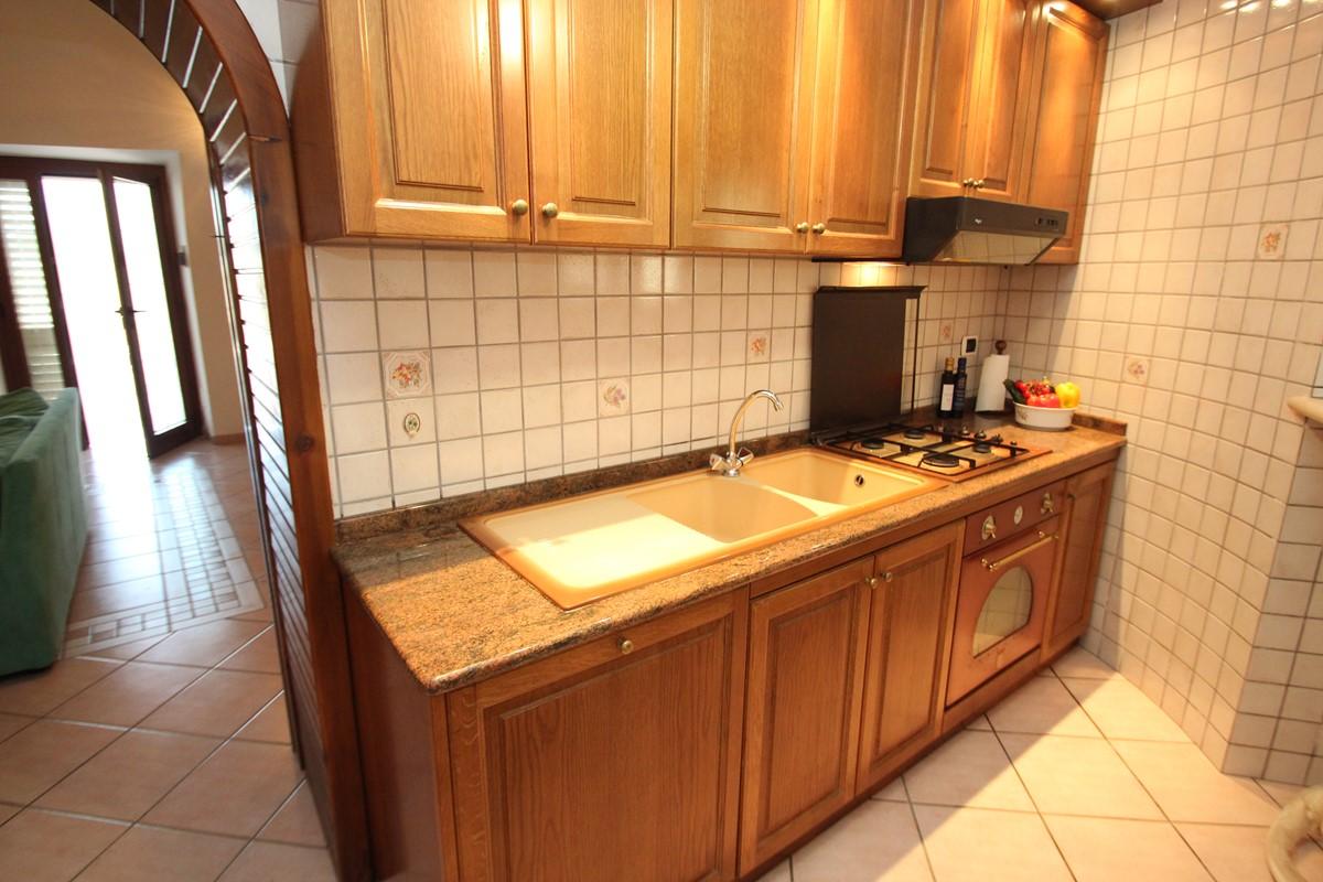Samax Kitchen 1