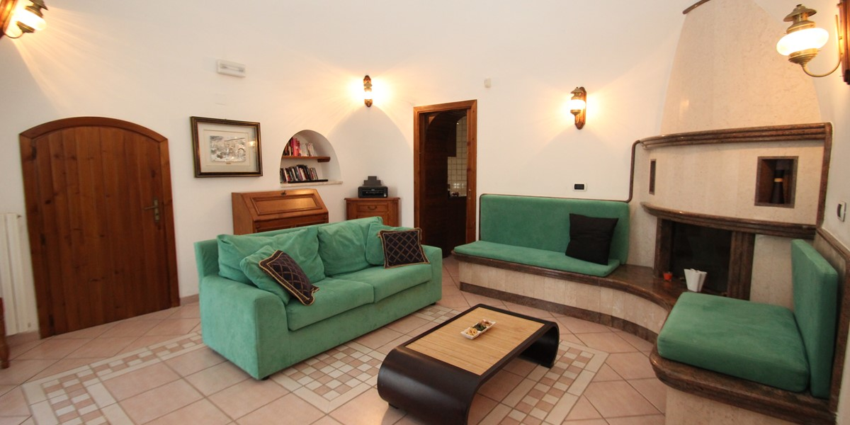 Samax Lounge 2