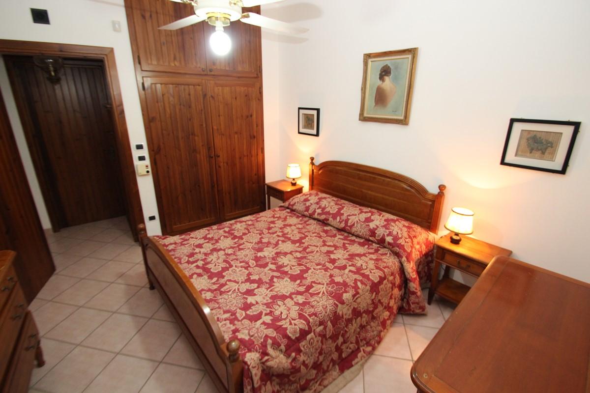 Samax Master Bed 2