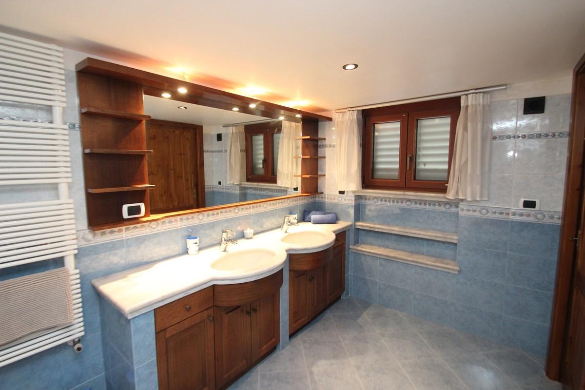 Samax Trullo Bath 1A