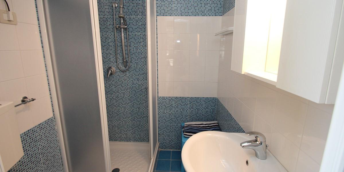 Samax Trullo Bath 3