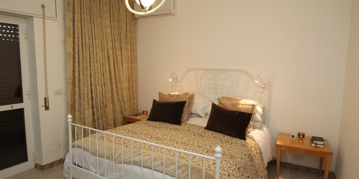 Casa Relax Bed 1B