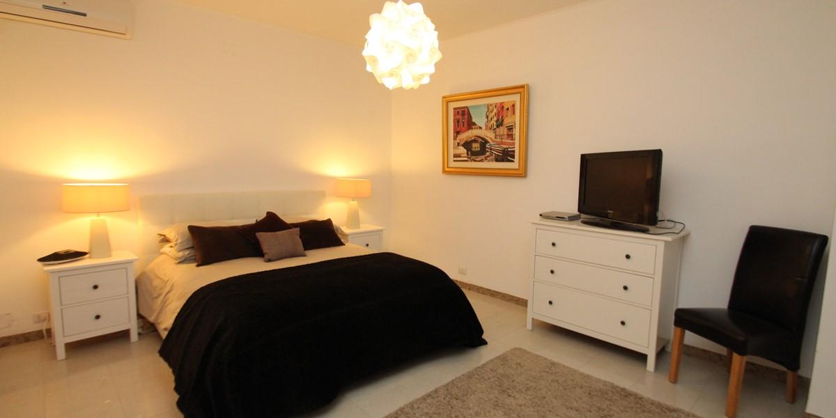 Casa Relax Bed 3B