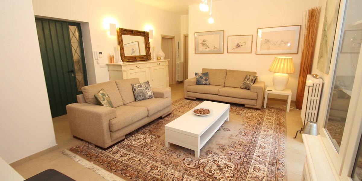 Casa Relax Lounge B
