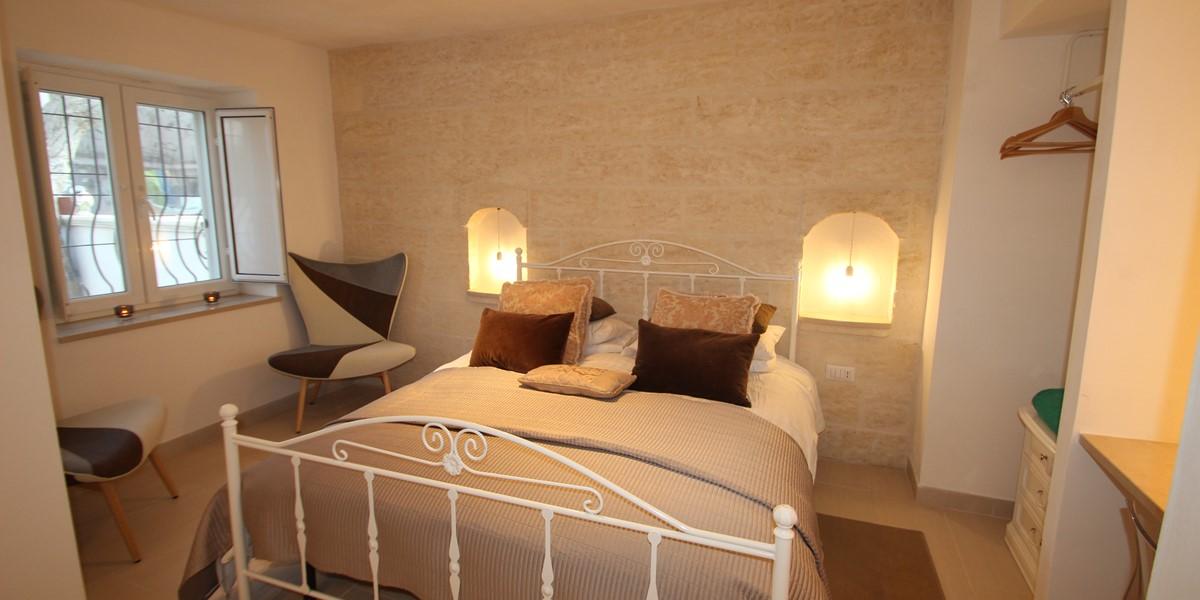 Casa Relax Suite Noci