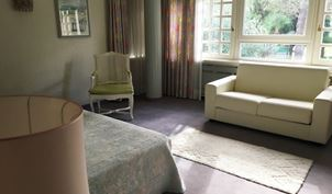 Villa Palmera Rainbox Room A