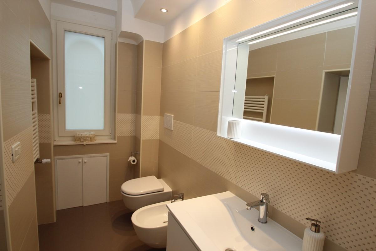 Villa Valeria Bedroom 2 En Suite