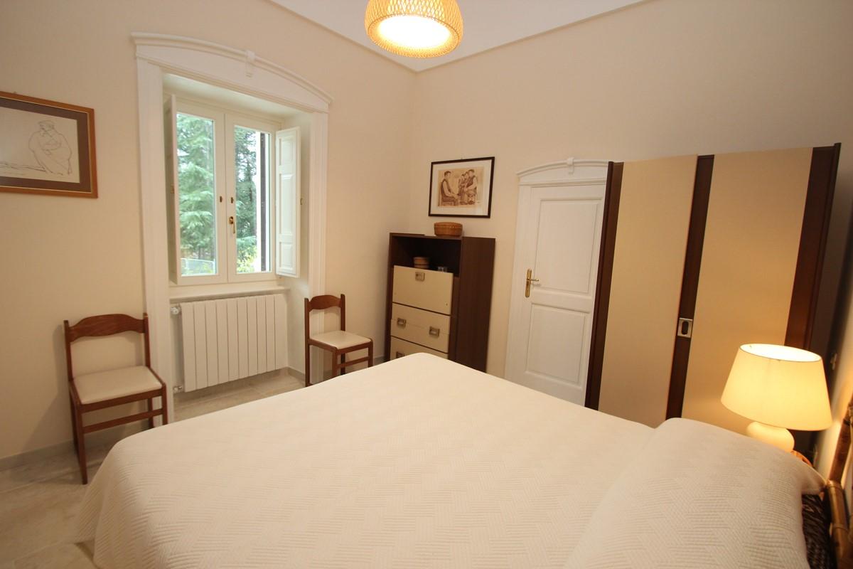 Villa Valeria Bedroom 2A