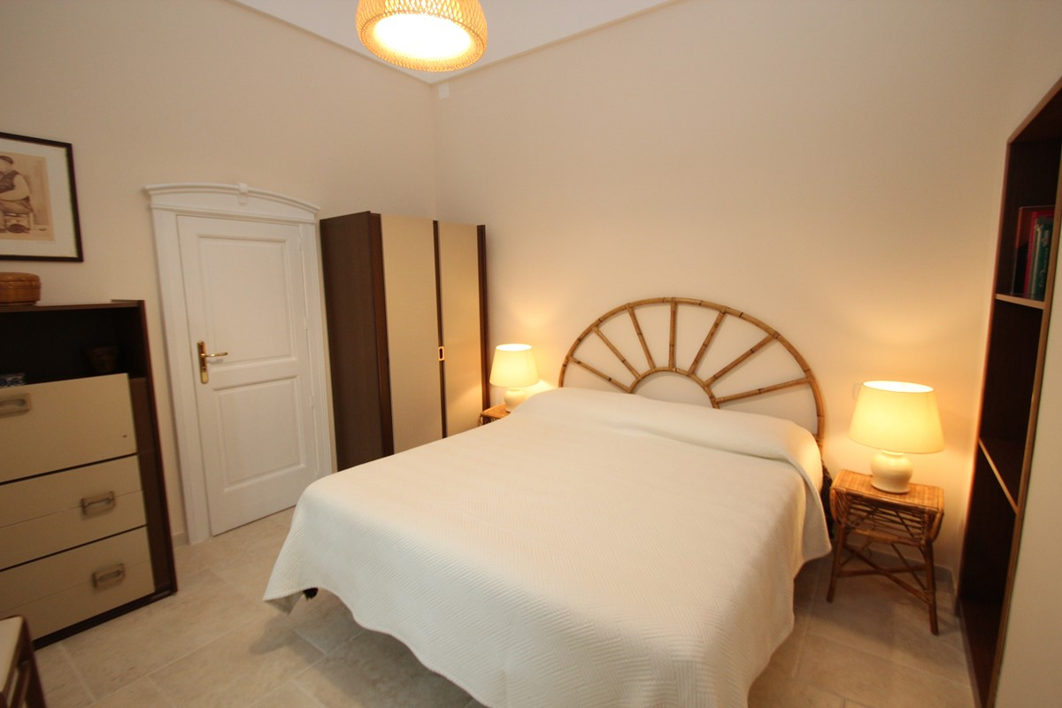 Villa Valeria Bedroom 2B
