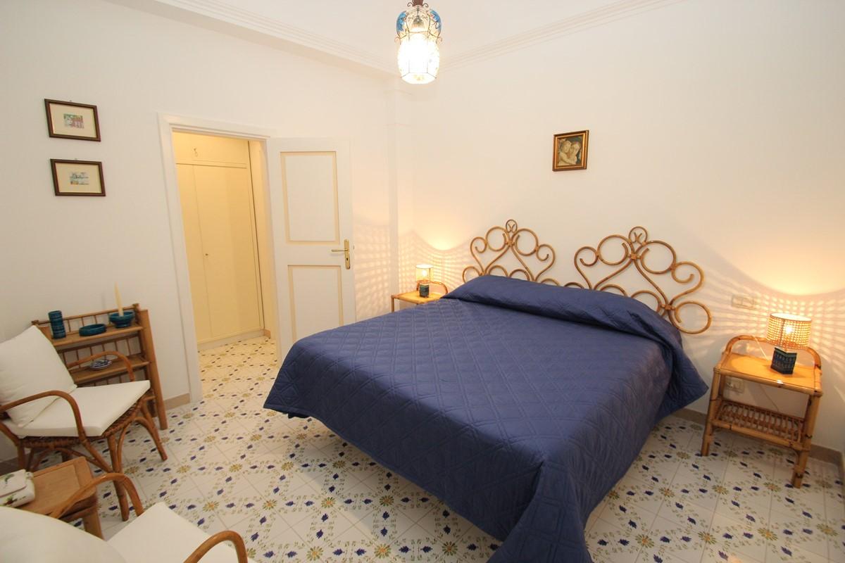 Villa Valeria Bed 1C