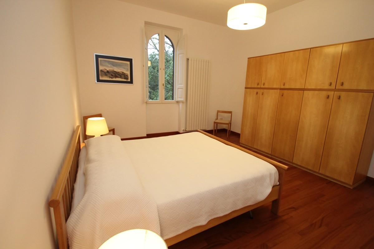Villa Valeria Bed 5A