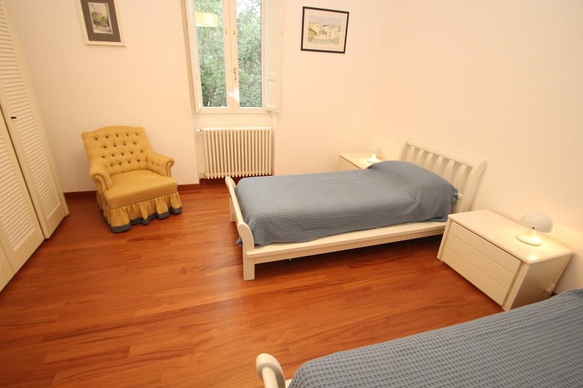 Villa Valeria Bedroom 4B