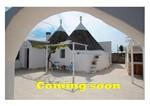 Puglia Holiday Rentals Coming Soon 1