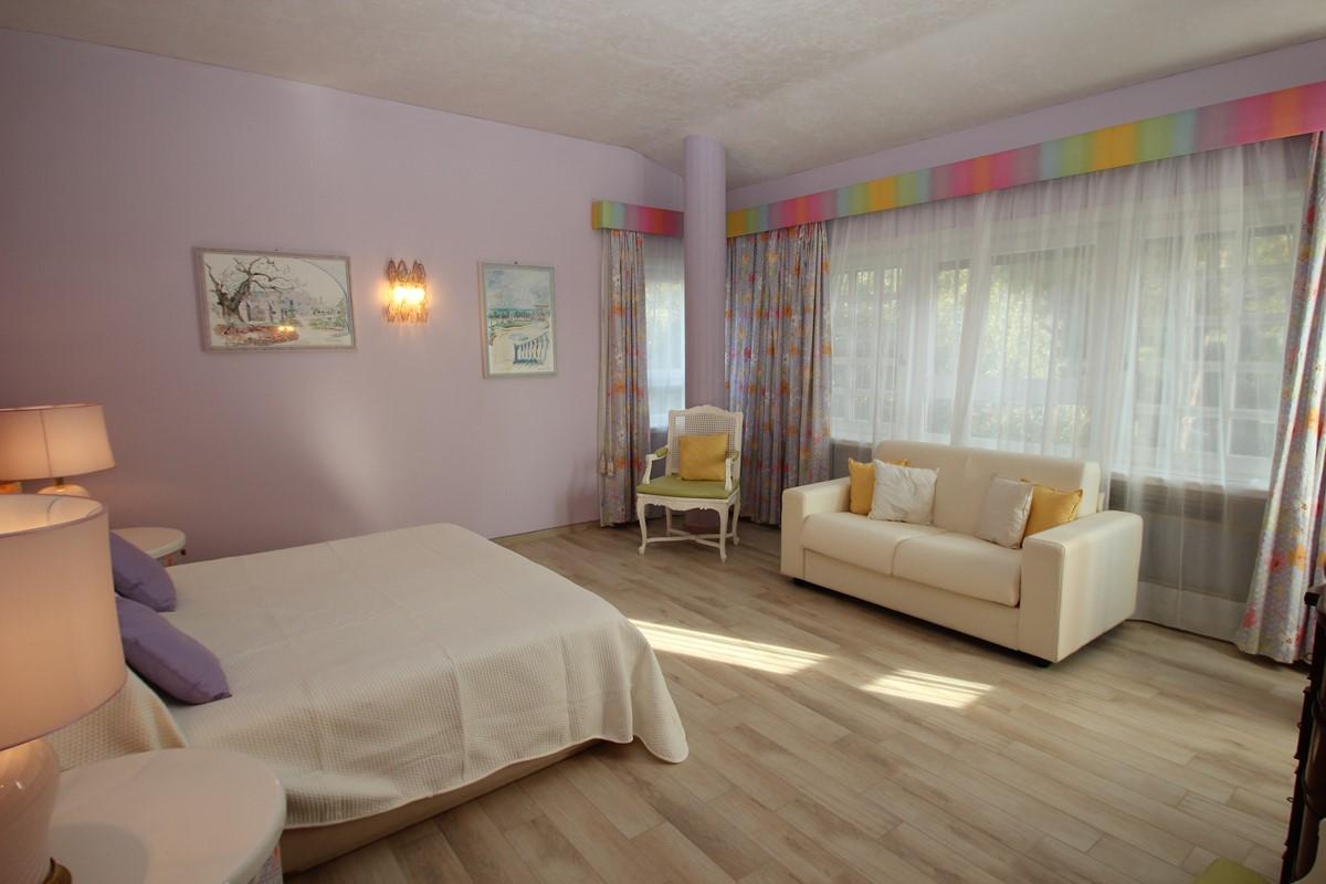 Palmera Rainbow Room New A