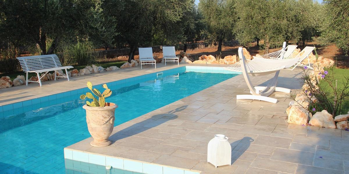 Casa Kit Pool 1