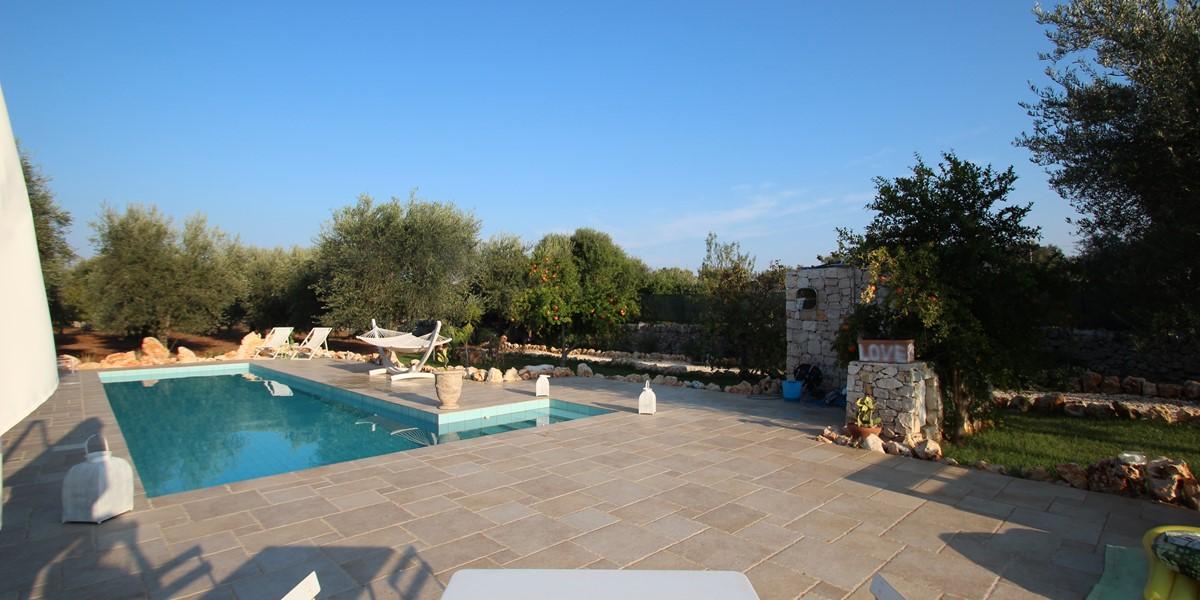Casa Kit Pool 2