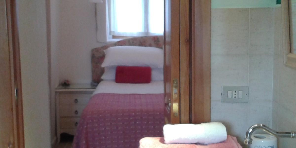 Puglia Holiday Rentals Trullo 1A