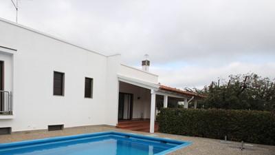 Casa Claudia Pool