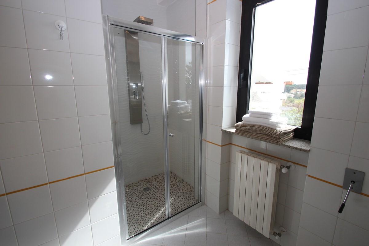 Casa Claudia Apt 1 Bath 2 B