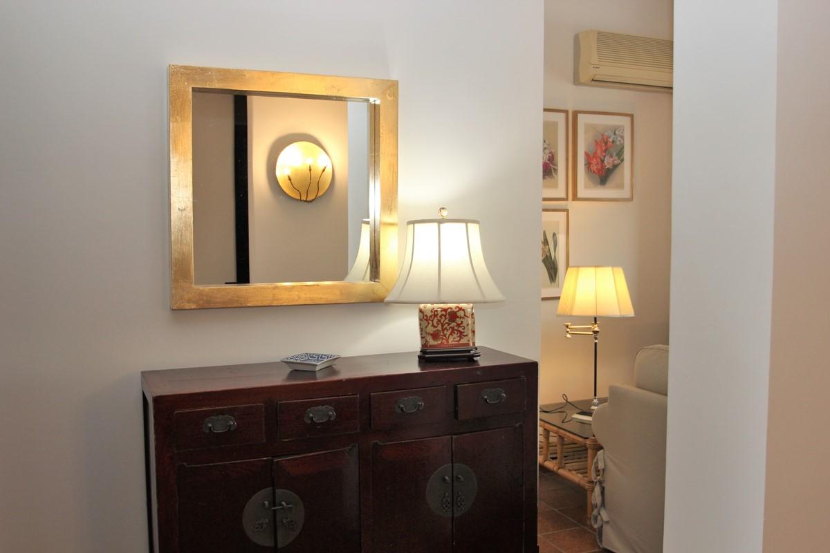 Casa Claudia Apt 1 Feature 1
