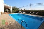 Casa Claudia Pool A