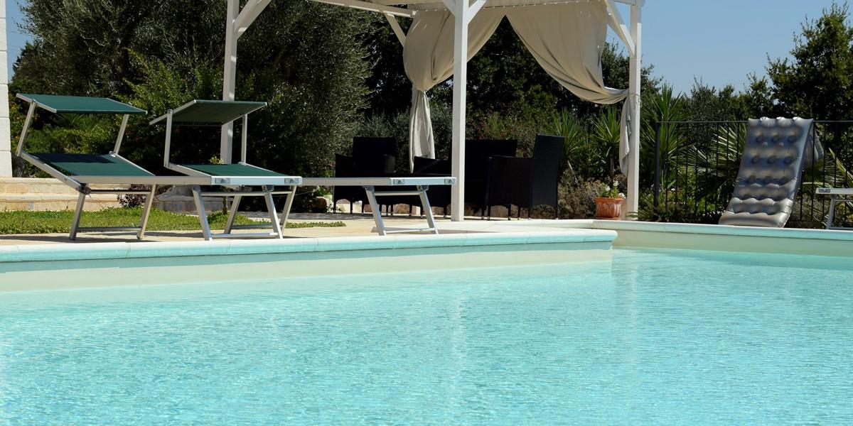 Villa Sudest Relax
