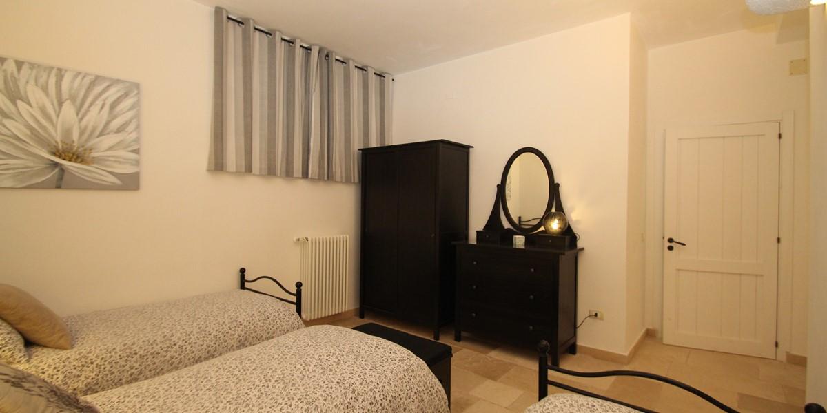 Villa Tracey Bed 5B