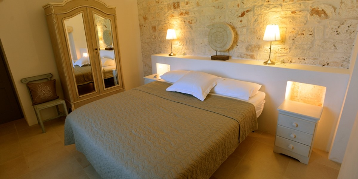 Masseria Mandorli Almond bedroom.JPG