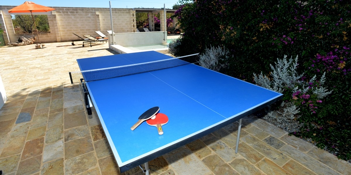 Masseria Mandorli Table tennis.JPG