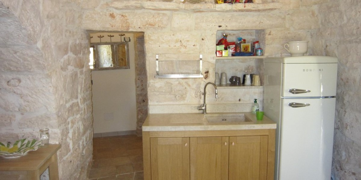Kitchen 1a.jpg