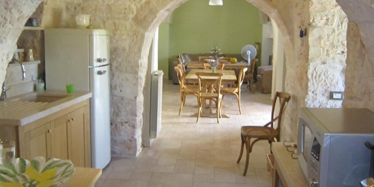 diner from kitchen.jpg