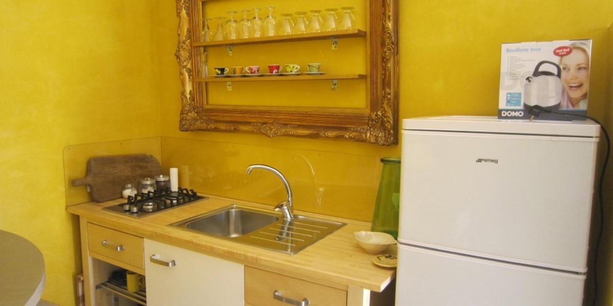 Moroccan kitchen.jpg