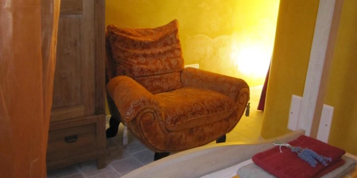 Moroccan bedroom 1a.jpg