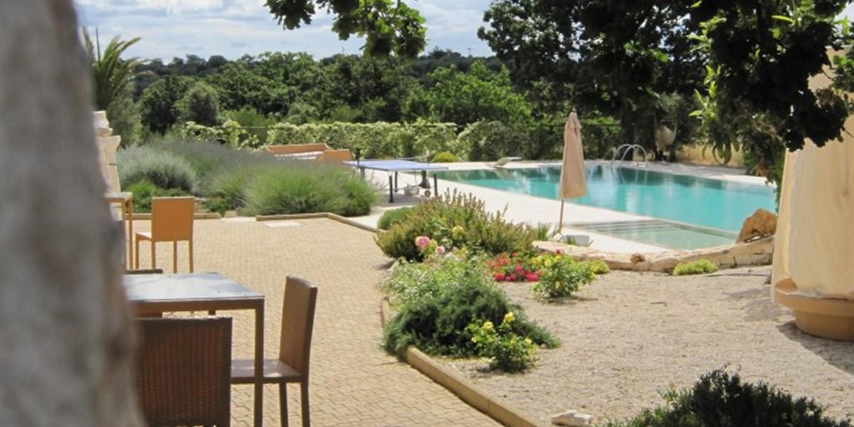Pool from lamia.jpg