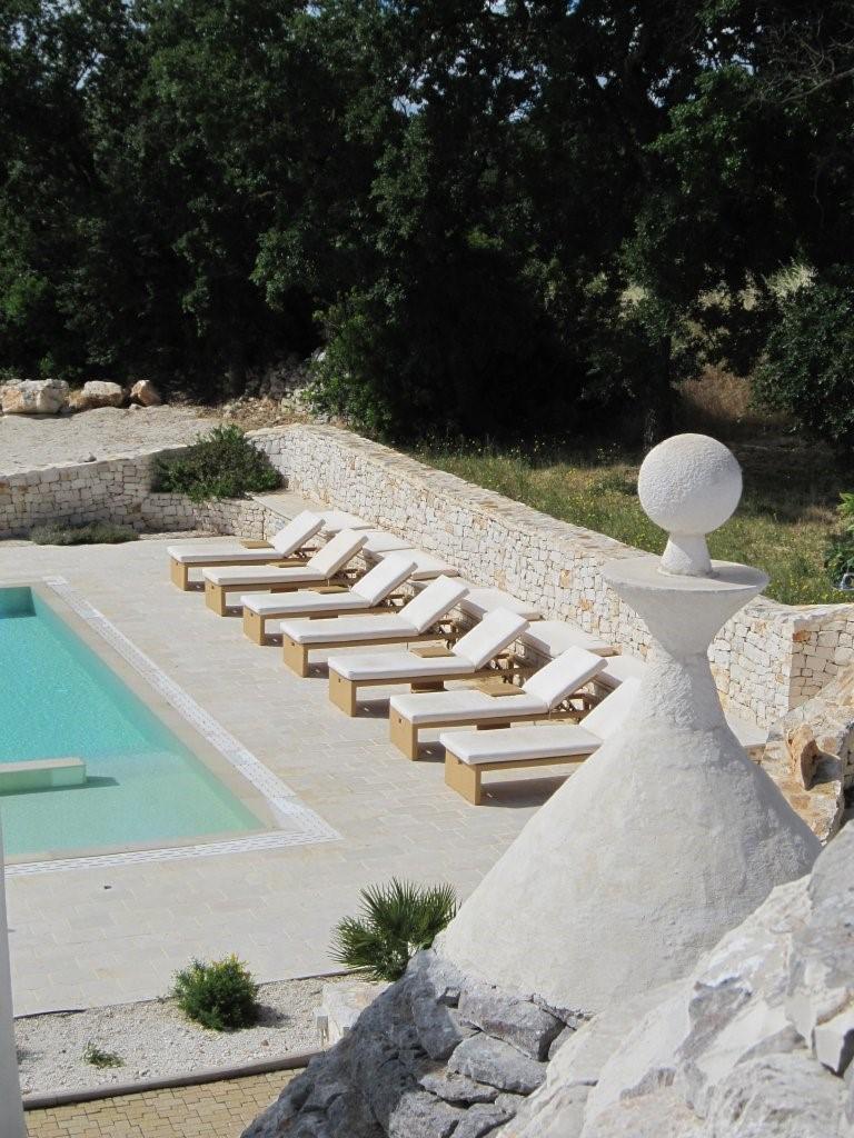 Luxury sun loungers.jpg