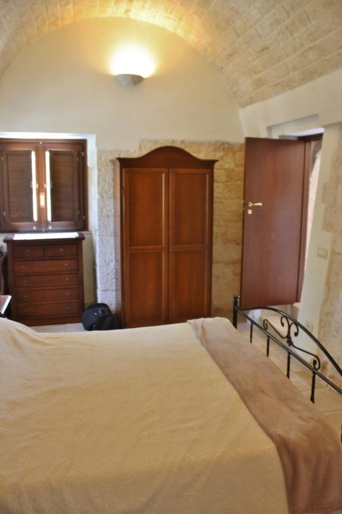 Tp Master Bedroom