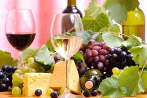 Wine_55003456.jpg