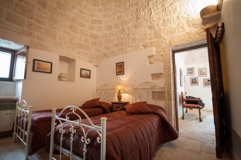 Puglia Holiday Rentalsdsc 0003A