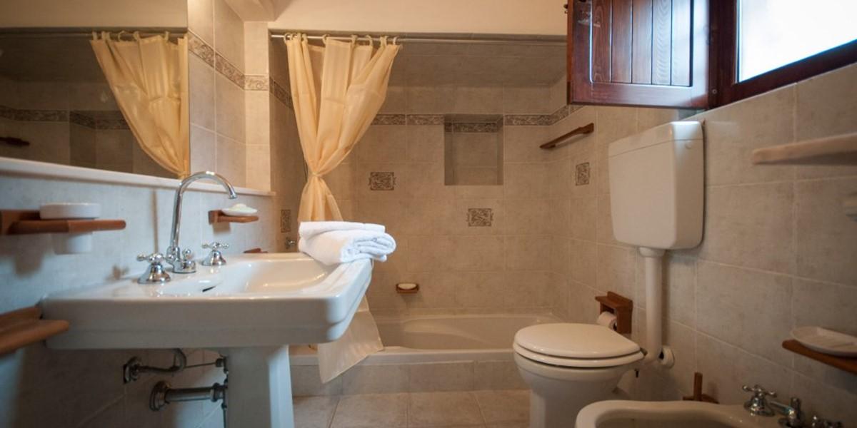 Puglia Holiday Rentalsdsc 0020