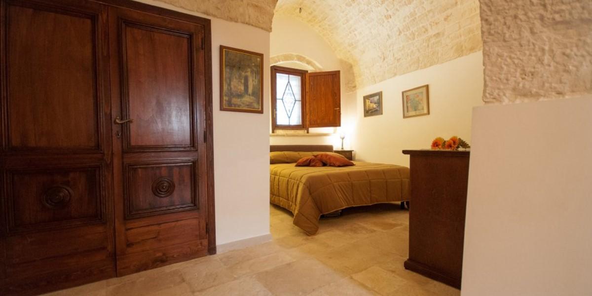 Puglia Holiday Rentalsdsc 0025