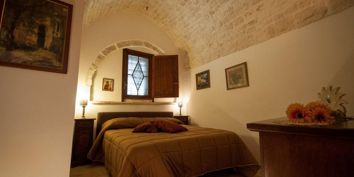 Puglia Holiday Rentalsdsc 0047