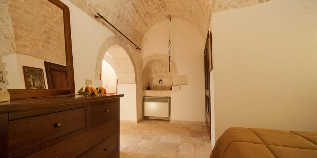 Puglia Holiday Rentalsdsc 0049