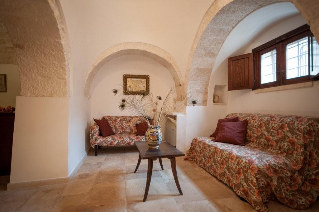 Puglia Holiday Rentalsdsc 0064
