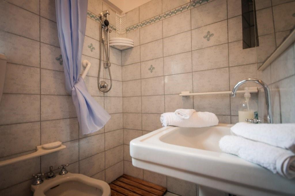 Puglia Holiday Rentalsdsc 0067